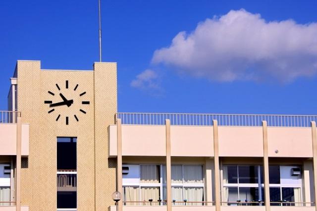 通信制高校とサポート校を厳選紹介2