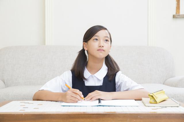 NHK学園高等学校とは2